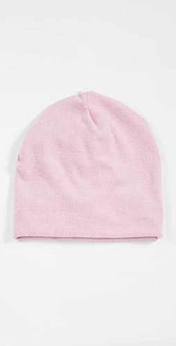 DONNI - Sweater Beanie