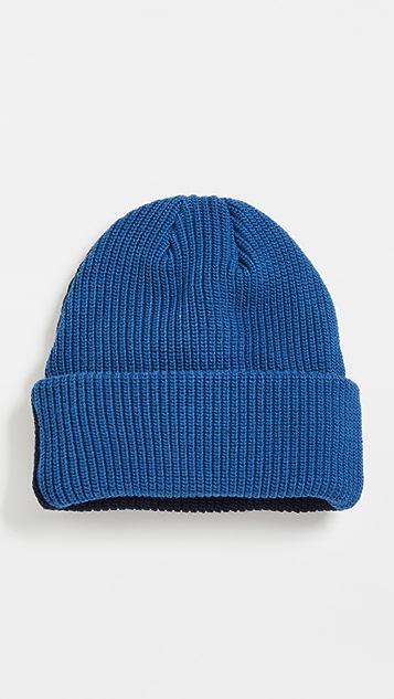 DONNI Duo 毛线帽