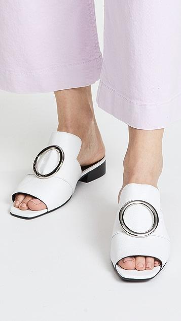 Dorateymur Harput Slides