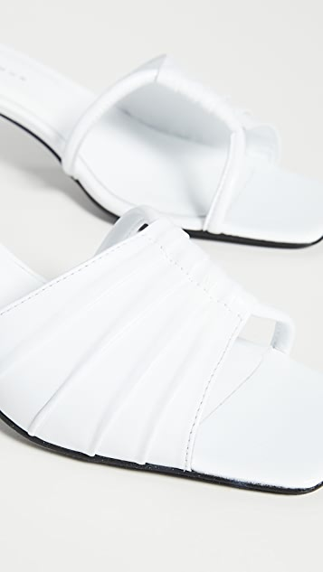 Dorateymur 103 凉鞋