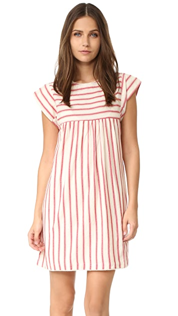 dRA Georgia Dress