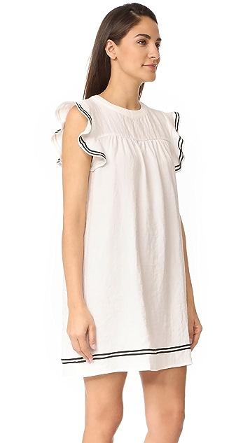 dRA Waikiki Dress