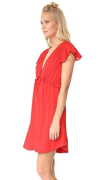 dRA Nectar Dress