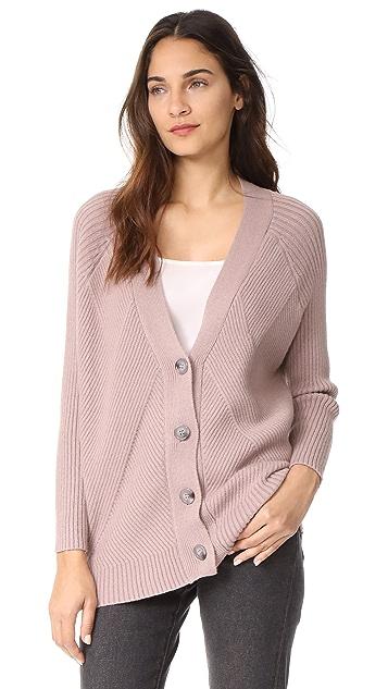 dRA Keiko Sweater