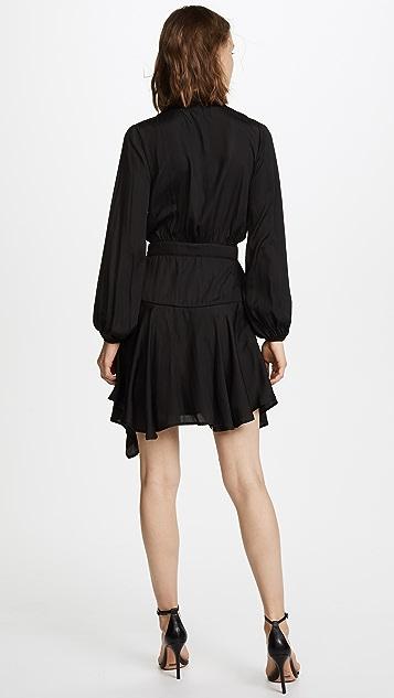 dRA Parker Dress