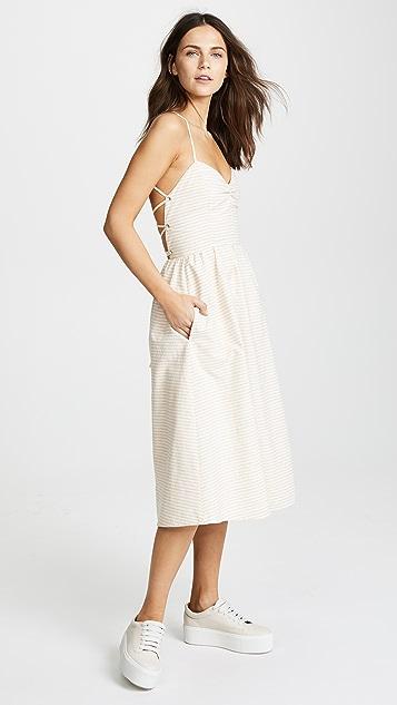 dRA Monique Dress