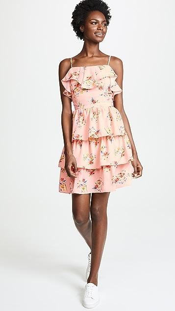 dRA Mariele Dress