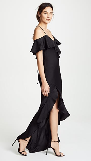 dRA Lucca Dress | SHOPBOP