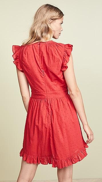 dRA Benvento Dress