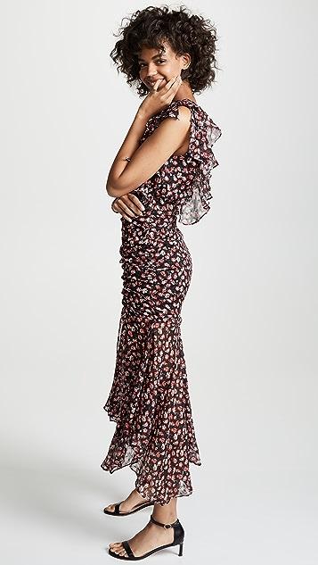 dRA Hudson Dress