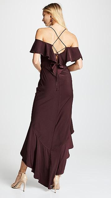 dRA Lucca Dress