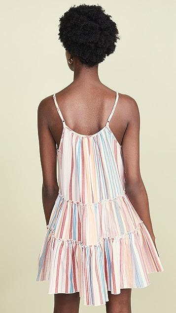 dRA Nathalia Dress