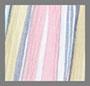 Vintage Stripe