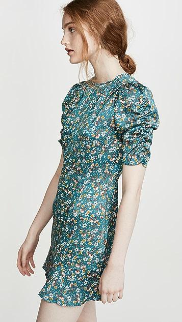 dRA Платье Suda