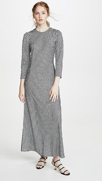 dRA Leonie Dress