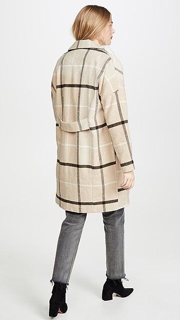 dRA Sarah 外套
