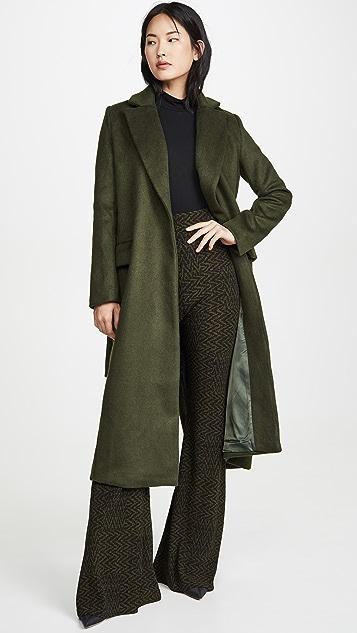 dRA Maggie 大衣
