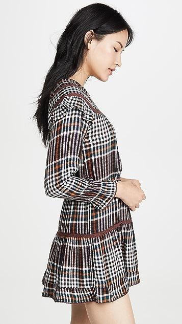 dRA Nara 连衣裙