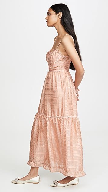 dRA Erickson 连衣裙