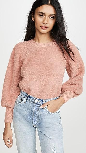dRA Franco 毛衣