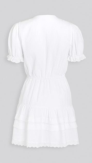 dRA Taron Dress