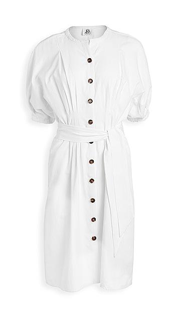 dRA Paloma Dress