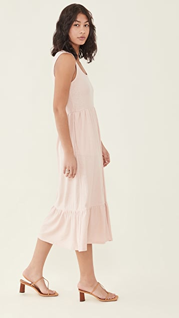 dRA Beau 连衣裙