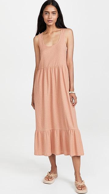 dRA Beau Dress