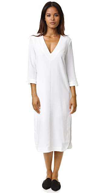 Designers Remix Gaby Straight Dress