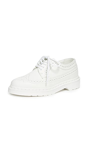Dr. Martens 3989 Mono Shoes