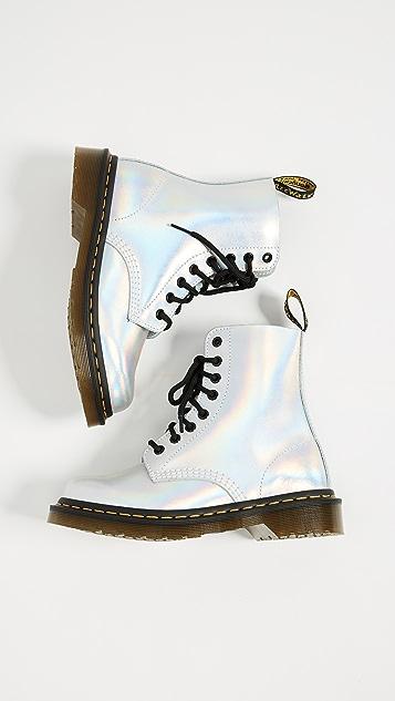 Dr. Martens Pascal IM Boots