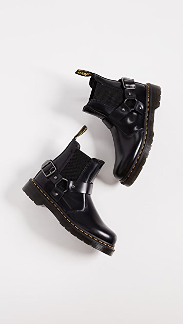 differently delicate colors various design Wincox Chelsea Boots