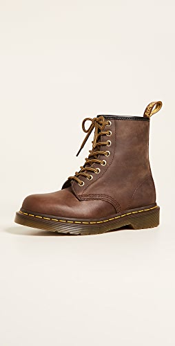 Dr. Martens - 1460 8 孔靴