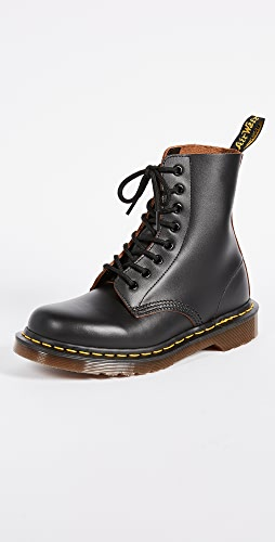 Dr. Martens - 1460 8 Eye Boots
