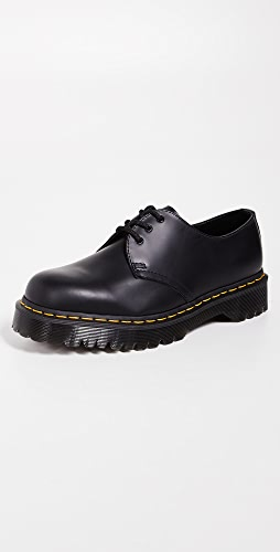 Dr. Martens - 1461 Bex 3 Eye Shoes