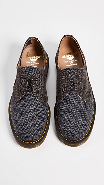 Dr. Martens MIE 1461 3 Eye Shoes