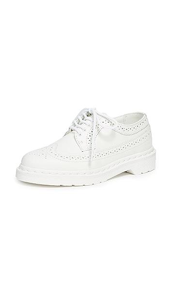 Dr. Martens 3989 Mono Shoes