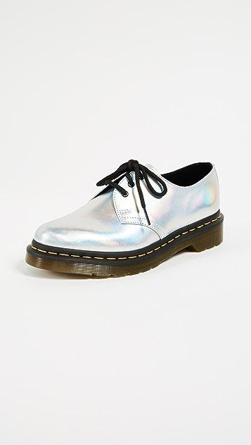 Dr. Martens 1461 IM Shoes