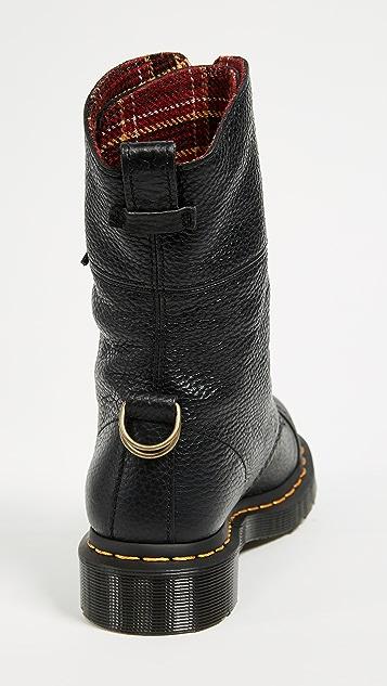 Dr. Martens Aimilita Boots