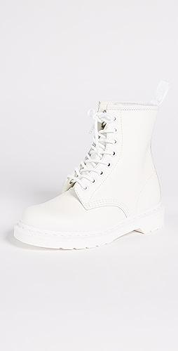 Dr. Martens - 1460 Mono 8 孔靴