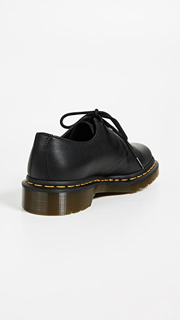 Dr. Martens 1461 3 Eye Oxfords