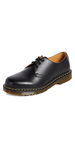 Dr. Martens - 1461 3 Eye Gibson Lace Up
