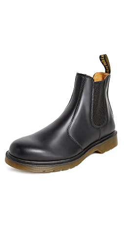 Dr. Martens - 2976 Chelsea Boots