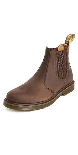 Dr. Martens - 2976 Chelsea Boot