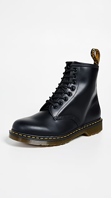 Dr. Martens 1460 8 Eye Boot