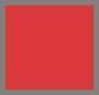 Красный Stachel