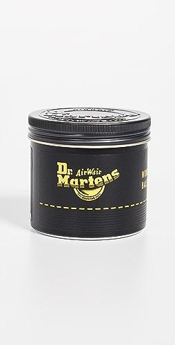 Dr. Martens - Wonder Balsam 85ml