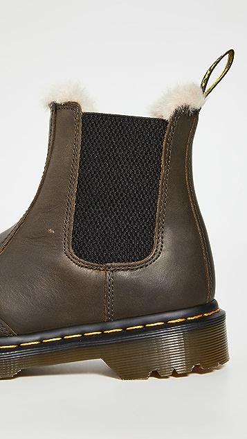 Dr. Martens 2976 Leonore Chelsea Boots