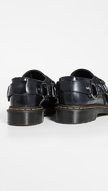 Dr. Martens Gilbey Slip On Shoes