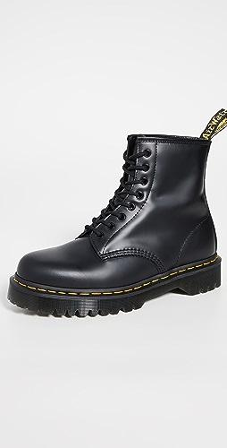 Dr. Martens - 1460 Bex 8 Eye Boots
